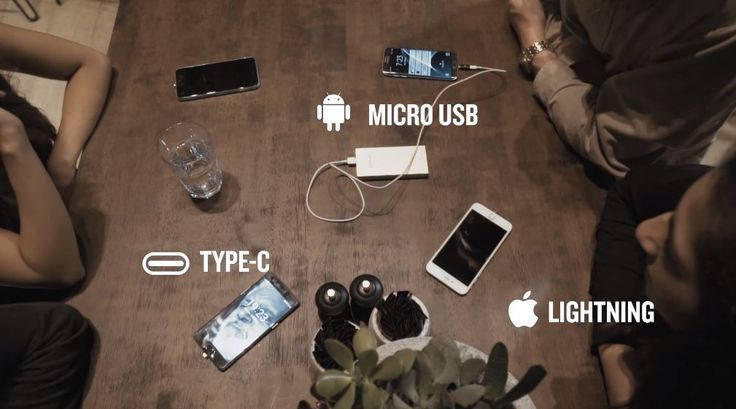 ASAP X-Connect Adapter – This Cross-Device Magnetic Adapter Is All You Need
