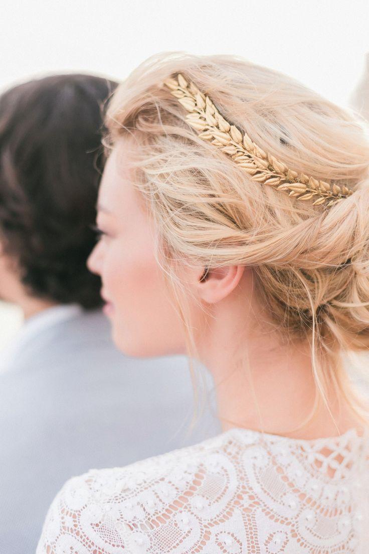 833 best hair + makeup images on pinterest | wedding hairs, bridal