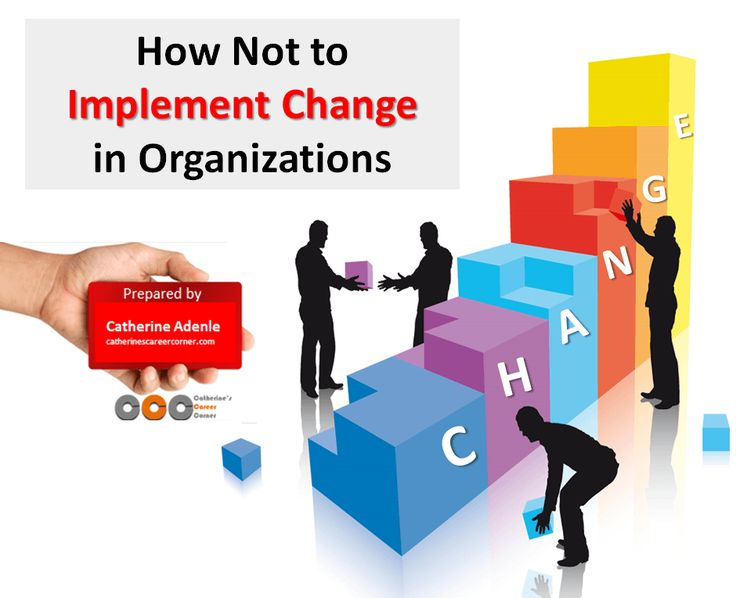 frame breaking change models in organizations 251 some key traditional models of change and change management 31 2511 the planned approach to organisational change – kurt lewin's model of change 31 2512 the contingency model of change - dunphy and stace's model of change 34.