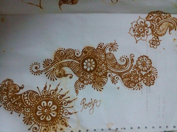 Pin by Pooja Raikwar o...
