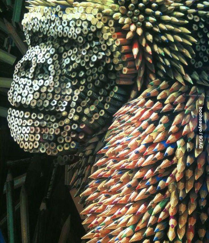 67 best Principles of Art images on Pinterest | Art ...