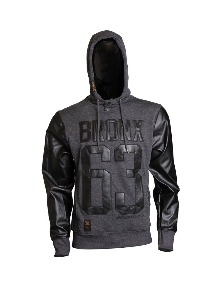 http://www.profile-clothing.com/index.php/hoodies-sweatshirts.html