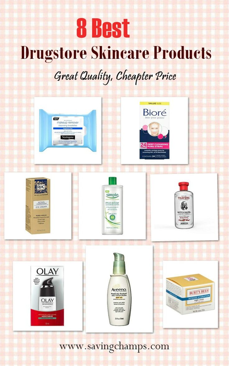 28 Best Save Money On Personal Care Images Pinterest Beauty Biore Bubble Bundle Bright 8 Drugstore Skin Products Great Quality Cheaper Prices