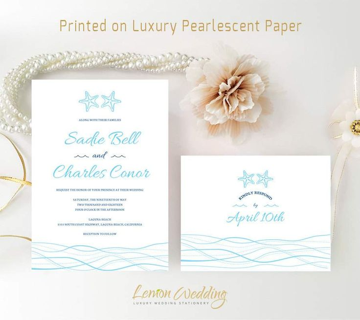 12 best Unique Wedding Stationery images on Pinterest | Unique ...