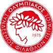 Olympiacos vs Partizan Dec 09 2017  Preview Watch and Bet Score