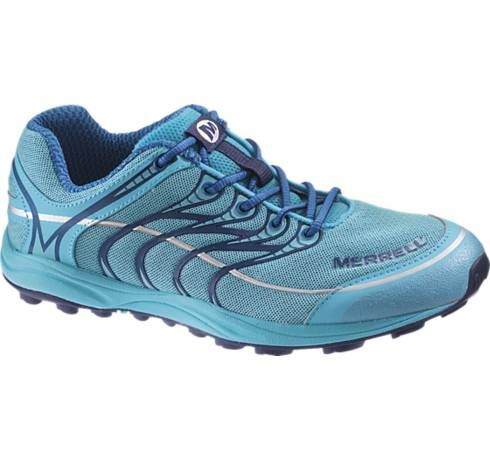 Mix Master Glide – Find Merrell Minimalist Trail Running Shoes for Women - #stocknumber#