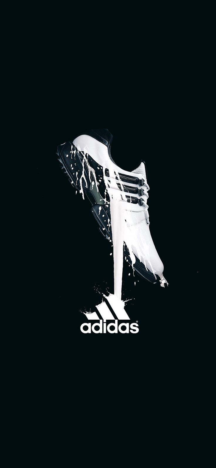 Adidas Wallpapers For Iphone X Adidas Iphone Wallpaper Adidas