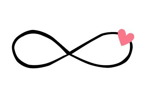 amor maior que o infinito todos os dias de 2015! e sempre!  ito ito <3