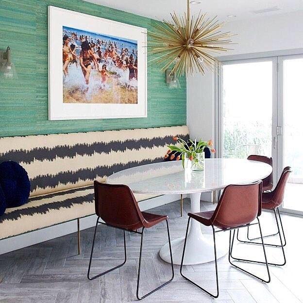 Best 25 Kitchen Bench Seating Ideas On Pinterest: Best 25+ Banquette Seating Ideas On Pinterest