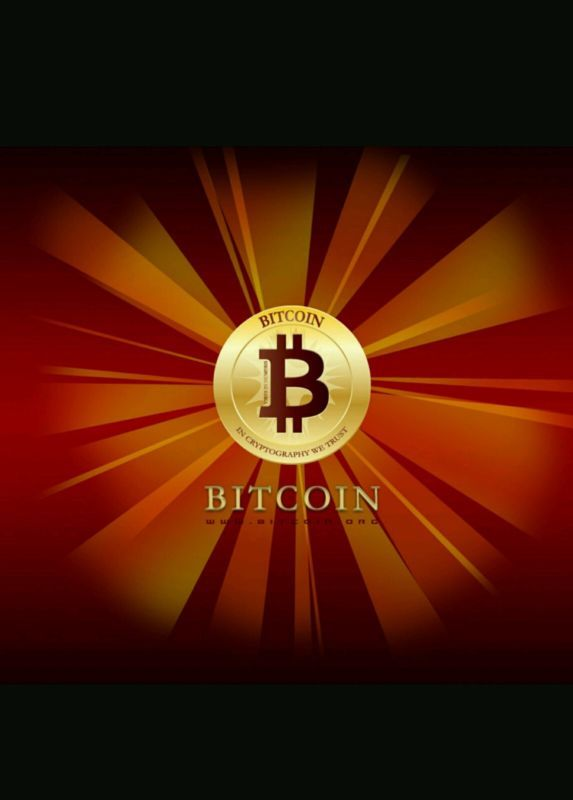 Coin Virtual Currency Virtual Currency 0.1 Bitcoin (0.1 Btc) Mining Contract - Pre-Mined Directly To Your Wallet