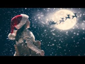 (4) Música Instrumental Navideña: Música de Navidad de Piano - YouTube