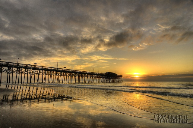 11 Best Myrtle Beach Fishing Images On Pinterest Beach Vacations Family Activity Holidays And