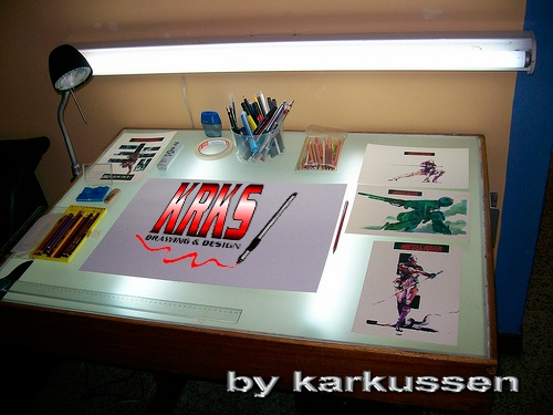 17 best Mesas de dibujo images on Pinterest  Drawing Tables and