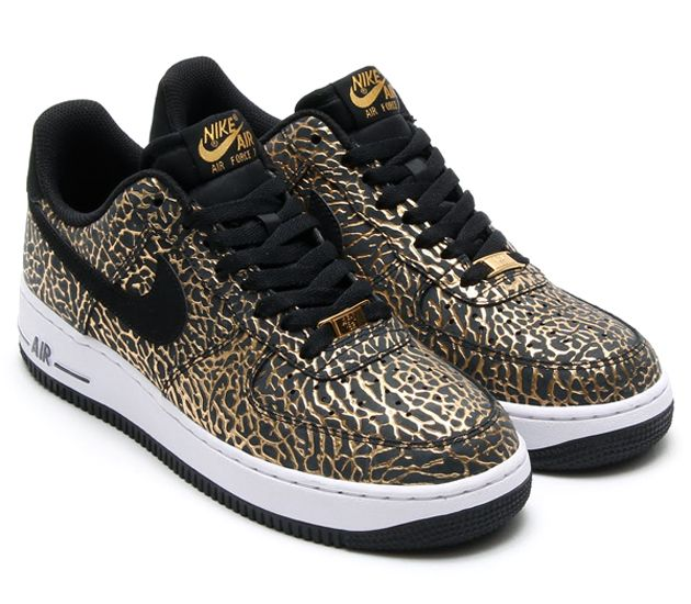 sale retailer ba002 aff69 ... norway duckboot anthracite nike air force 1 low gold elephant print  6bb54 5940c