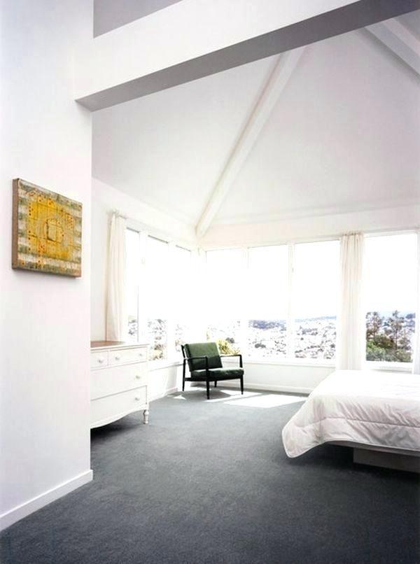 Fantastisch Graue Teppich Graue Wände #hellerteppich #kamin #kinderzimmer #streichen  #wohnzimmer #schlafzimmer