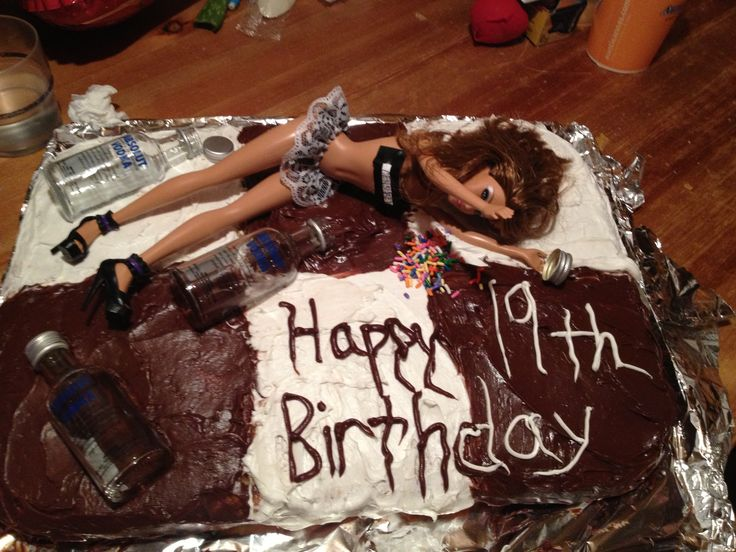 Homemade Cakes For Bestfriends Birthday