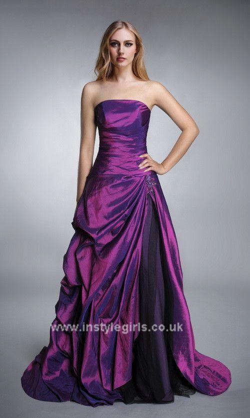104 best prom dresses uk images on Pinterest | Party dresses uk ...