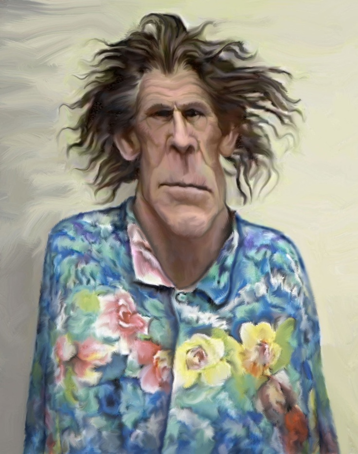 Nick Nolte#Caricature..FOLLOW THIS BOARD FOR GREAT CARICATURES OR ANY OF OUR OTHER CARICATURE BOARDS. WE HAVE A FEW SEPERATED BY THINGS LIKE ACTORS, MUSICIANS, POLITICS. SPORTS AND MORE...CHECK 'EM OUT!!