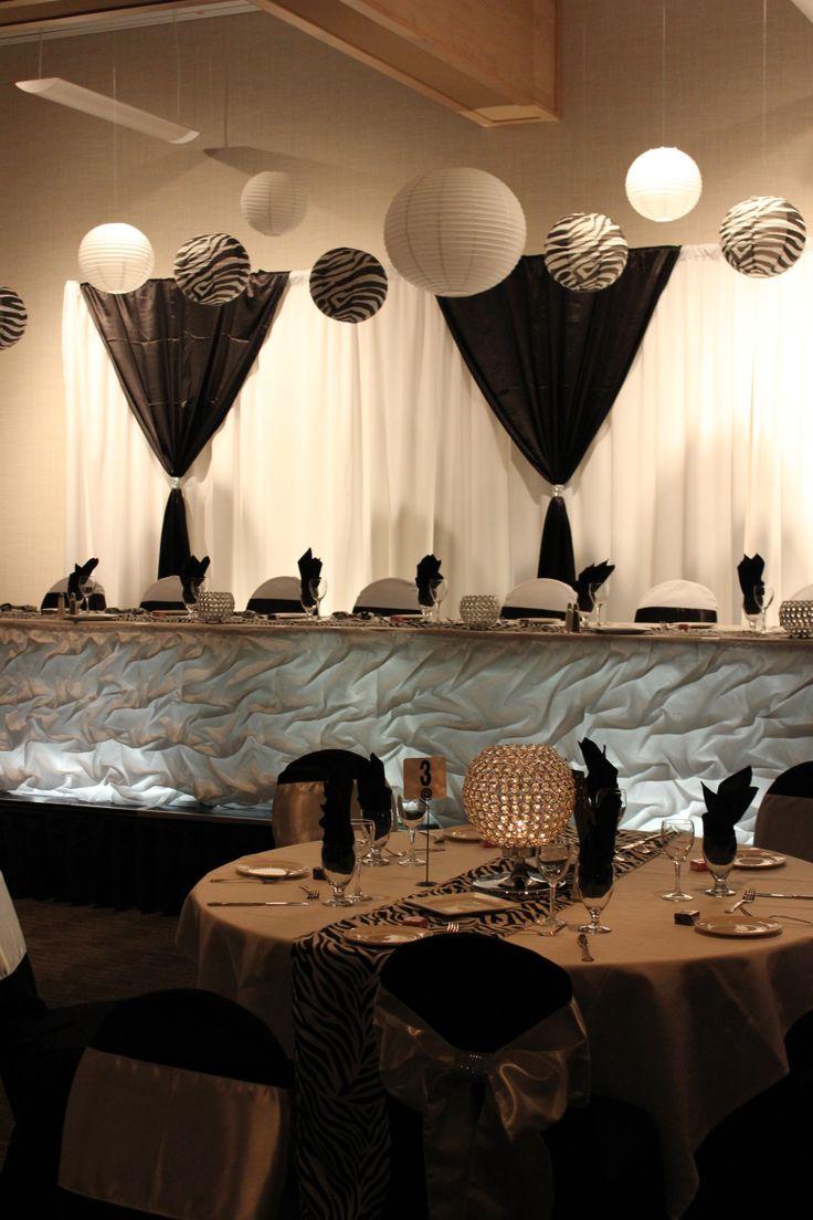 101 best zebra weddings images on pinterest zebra wedding pink black white and zebra decor provided by aglow bridal lounge aglowbridallounge junglespirit Gallery