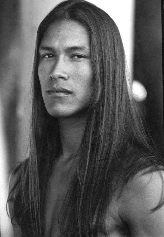 native american men dating site