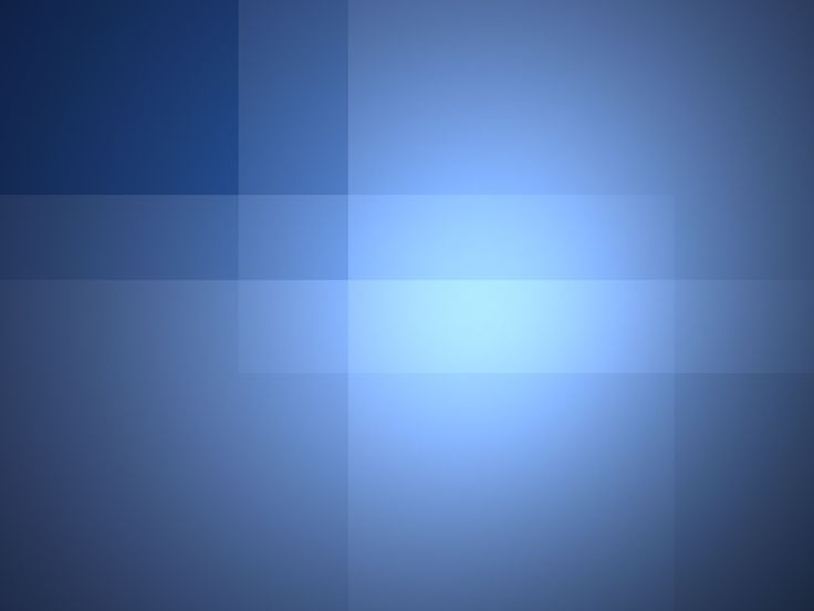 powerpoint backgrounds | Ppt Background Blue Squares Ppt Template Education Backgrounds Design ...