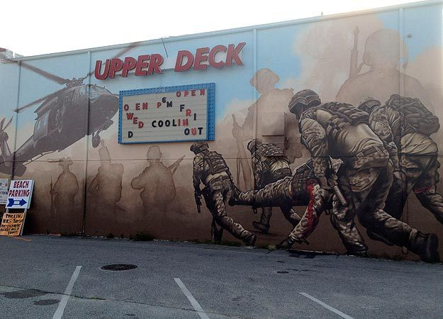 20 best street art in hampton roads images on pinterest for Craft shows in hampton roads