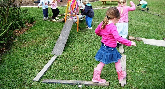 Backyard Treehouse Pediatric Therapy : 1000+ images about Gym on Pinterest  Backyard obstacle course