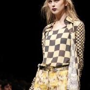 New Zealand Fashion Week 2012 – Juliette Hogan, Hailwood and Zambesi!