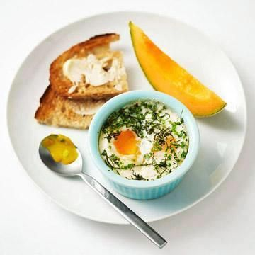 day  Try sweatshirts www eggs making clean breakfast start for a way uk the herbs baked for and to