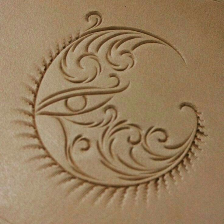 Pin by pietro testa on cuoio disegni pinterest leather