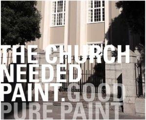 Groot Kerk