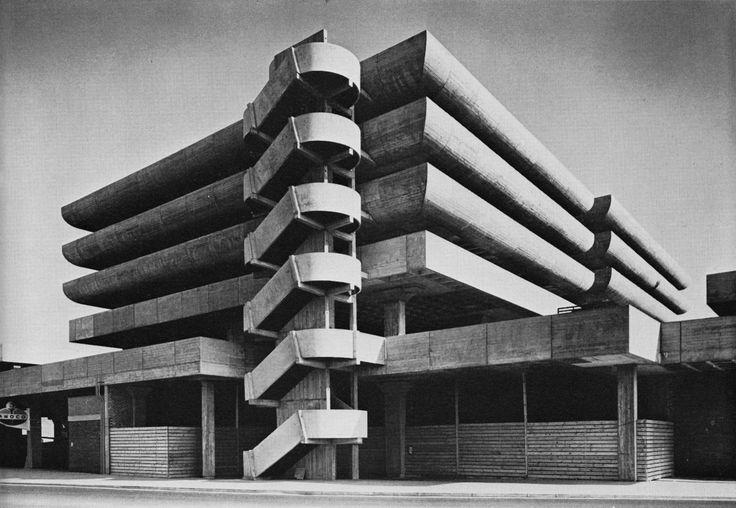 http://fuckyeahbrutalism.tumblr.com/post/106926339906/tricorn-shopping-centre-portsmouth-uk-1966