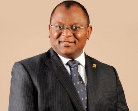Recession avails opportunities for firms to invest in capacity building: Adesola Adeduntan, managing director/CEO of FirstBank of Nigeria…