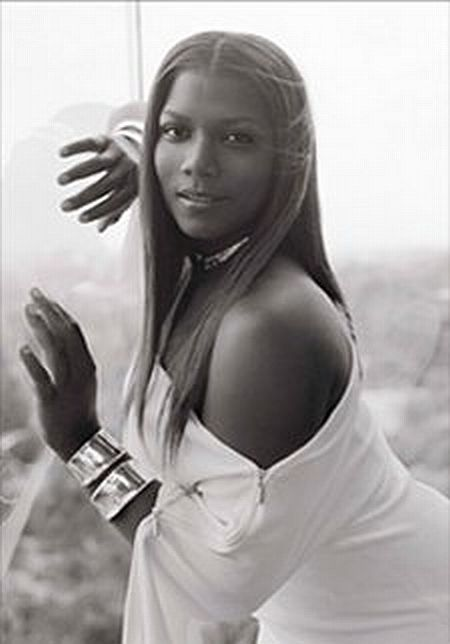 Queen Latifah, #music