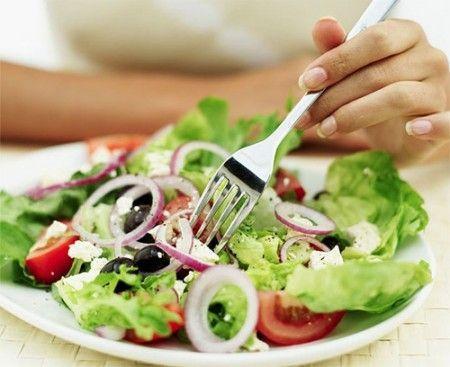 Dieta per perdere 5 kg in modo semplice e veloce
