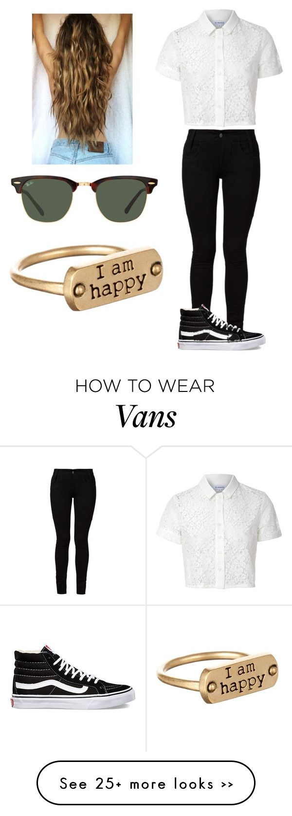 """""""Untitled #340"""" by donut37 on Polyvore"""