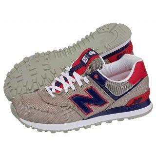 New Balance 574 (NB29-b)