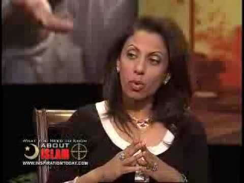 South Lebanon OH Muslim Single Women