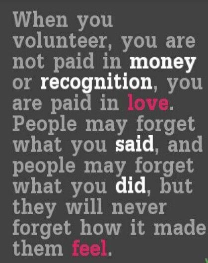 20 best CASA Volunteers images on Pinterest Volunteer quotes - casa volunteer sample resume