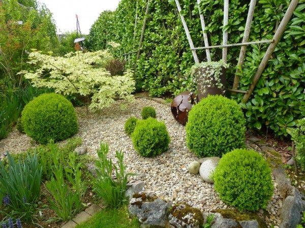 44 best les jardins secrets de paris images on pinterest for Jardin japonais 78