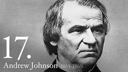 Photo of Andrew Johnson: American Civil War, American Presidents, Abraham Lincoln, Johnson 17, Andrew Johnson, Presidents Andrew, White House, United States, North Carolina