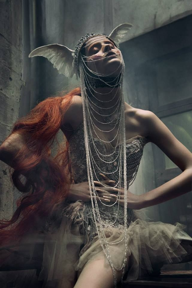"""~""""Being a woman is a terribly difficult task, since it consists principally in dealing with men.""""  ― Joseph Conrad  ~"""