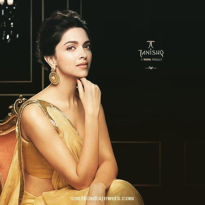 Hot Stunning Deepikapadukone Yamigautam Mahiegill Aishwaryaraibachan Zero Saraalikhan Deepika Padukone Hot Deepika Padukone Beautiful Bollywood Actress