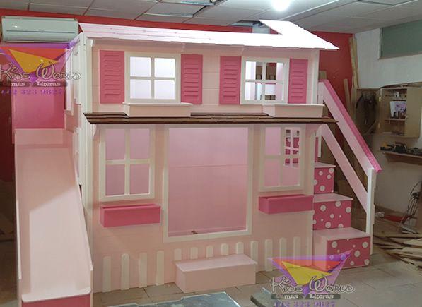 kidsworld.2000@yahoo.com.mx... 01442 690 48 41 Y WHATSAPP 442 323 98 27 PRECIOSA CASITA DE LUNARES  #casitas #casita #literasparaniñas #literas #recamarasparaprincesas #princesas #rosa #escaleradecajones #mueblesinfantiles #diseño #decoración #dormitorio #bed #forniture #bunkbed #camasyliterasinfantileskidsworld #kidsworld #camasparaniñas #recamarastematicas #lasmejorescamasdemexico #camasenqueretaro #camas #lunares #literascondiseño #literasconresbaladilla  #hause #hausebed