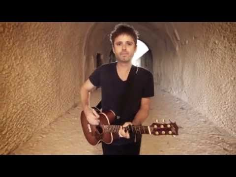 http://medianews.foghornrecords.net/new-videos-from-josh-johnstone/ New Videos from Josh Johnstone - Josh Johnstone has been busy at work touring and creating captivating new music videos. See all his hard work come together naturally and beautifully here… https://www.youtube.com/playlist?list=PLAwOGb03vVHZyUBOrqQfoNKTIFFmxehGD