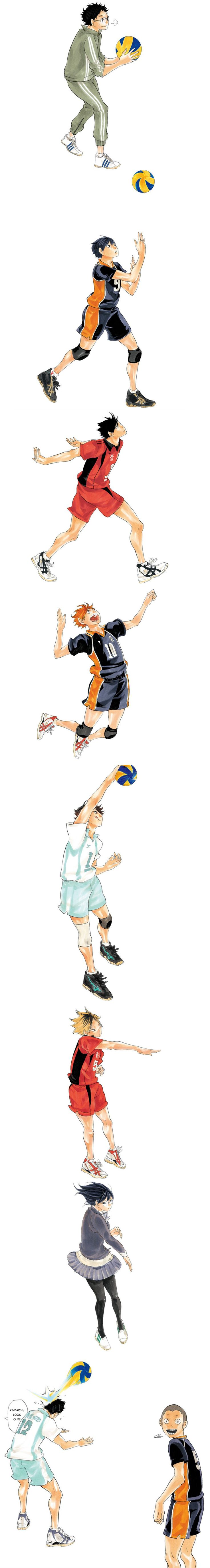 nICE SERVE NICE SERVE>>they're beauty they're grace they'll serve you in you face(or the back of your head)
