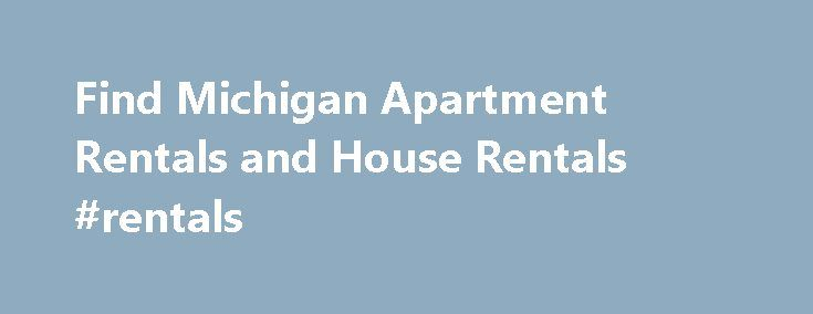 Free Legal Form Rental Agreement Month To Month Cheap Rent