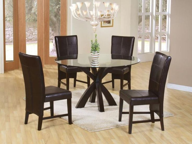 101071 in by Coaster in Deptford  NJ   Dining Table Base  Furniture. 144 best KITCHEN SETS images on Pinterest   Kitchen sets  Dining