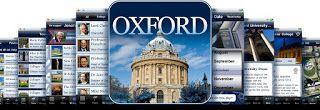 Best Oxford Full version Unlocked Apps Collections Link : https://zerodl.net/best-oxford-full-version-unlocked-apps-collections.html  #Apk #Apps #Premium #KM #Utility-app