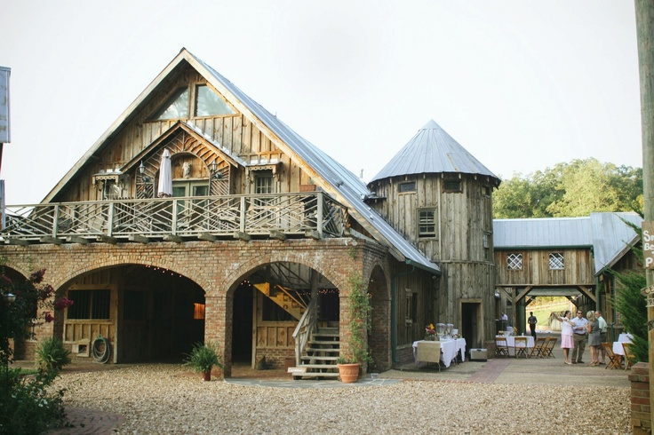 17 Best Images About Farm Weddings On Pinterest: 17 Best Images About Georgia Wedding Venues On Pinterest